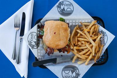Oasis Food Nov 2015-1003