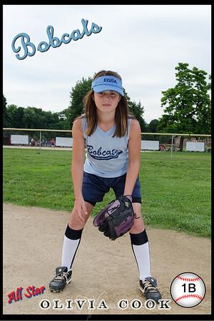 baseball_card2