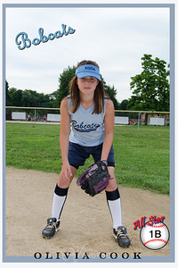 baseball_card1
