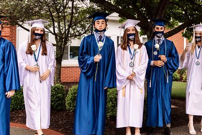 Graduation_4