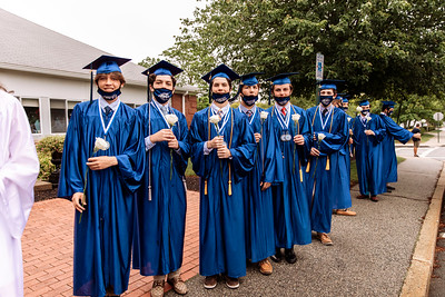 Graduation_12