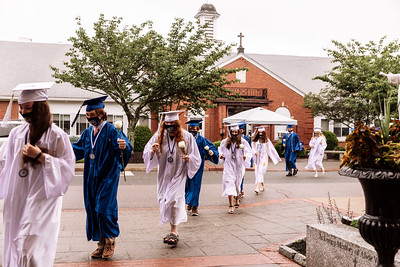 Graduation_15