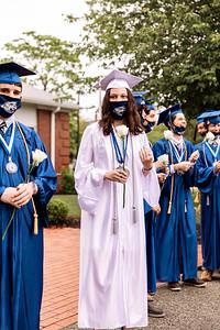 Graduation_10