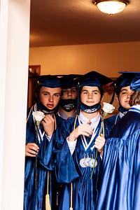 Graduation_21