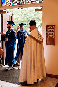 Graduation_16