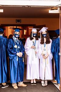 Graduation_19