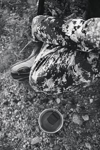 Photos by: Dustin Etheredge Instagram: dustin_etheredge Facebook: dustin.etheredge  Hunter: Trevon Stoltzfus Instagram: trevonstoltzfus Facebook: trevon.stoltzfus