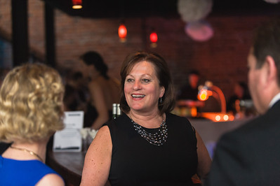 portage health foundation ball 051113 165013