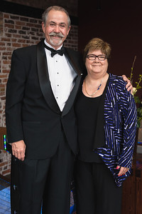 portage health foundation ball 051113 181615-2