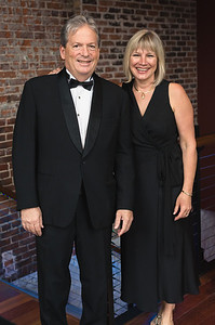 portage health foundation ball 051113 175626-3