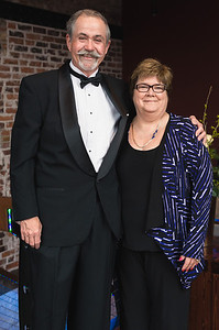 portage health foundation ball 051113 181615