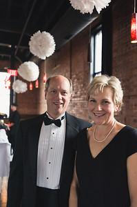 portage health foundation ball 051113 172607