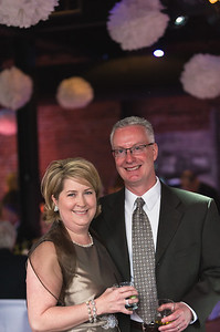 portage health foundation ball 051113 173958