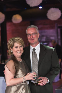 portage health foundation ball 051113 173958-3