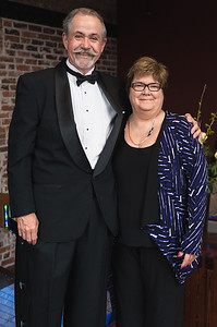portage health foundation ball 051113 181615-3