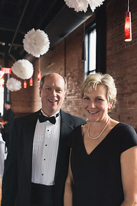 portage health foundation ball 051113 172607-2