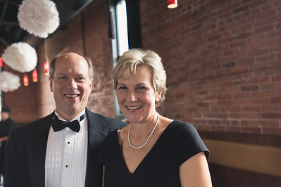 portage health foundation ball 051113 172600