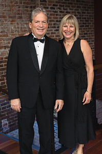 portage health foundation ball 051113 175626-2