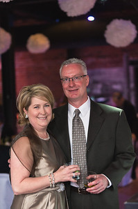 portage health foundation ball 051113 173958-2