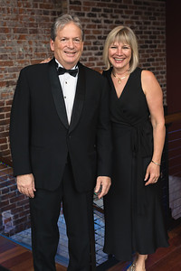 portage health foundation ball 051113 175626