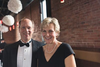 portage health foundation ball 051113 172601