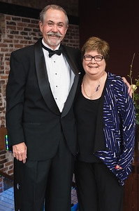 portage health foundation ball 051113 181625-3