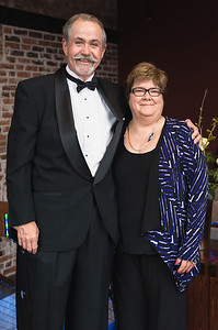 portage health foundation ball 051113 181614