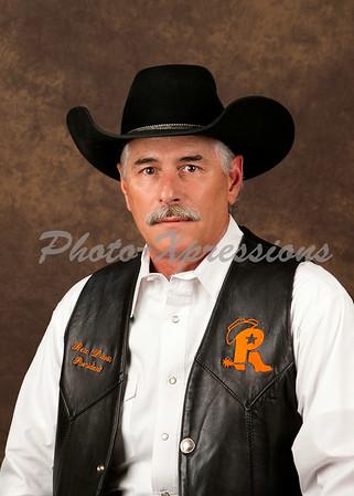 Rex Davis-5X7_7158