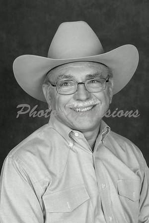 Jerry Langer B&W 4X6_4094