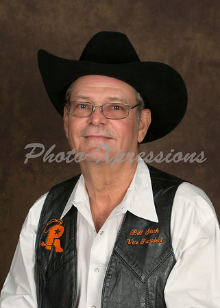 Bill Stork VP 5X7_4039