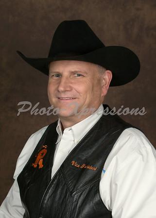 Jim Dutton VP 5X7 vest_4051