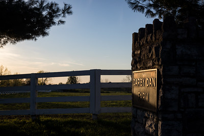 Darby Dan Farm 4.16.19