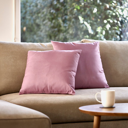 Pillows_K2A5544