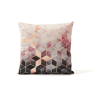 Pillows3138