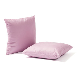 Pillows3126