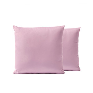 Pillows3132a
