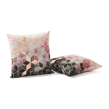 Pillows3136