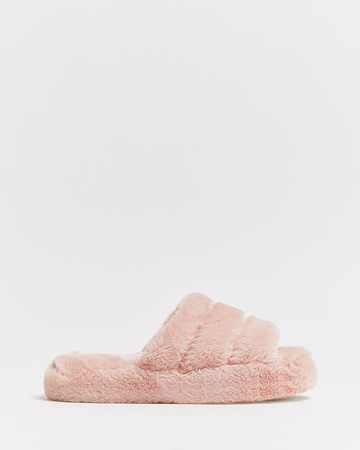 MALLOW_PINK_SIDE