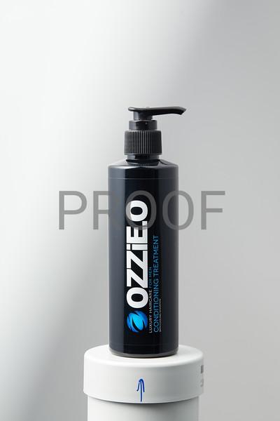 Ozzie-O6053