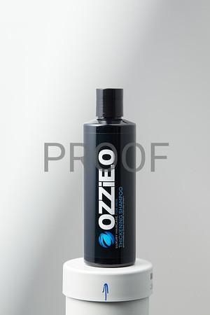Ozzie-O6049