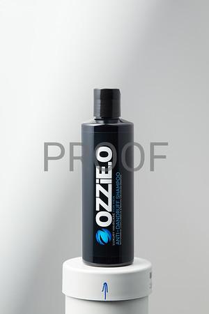 Ozzie-O6050