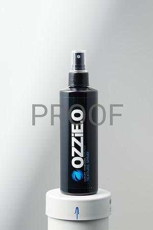 Ozzie-O6044