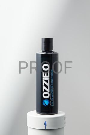 Ozzie-O6045