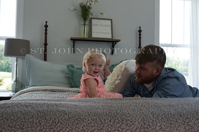 2018 Ellis Family-8