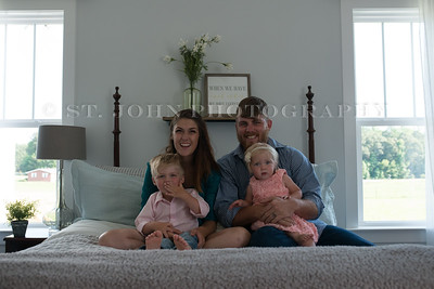 2018 Ellis Family-30