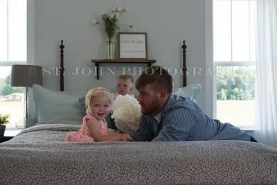 2018 Ellis Family-3