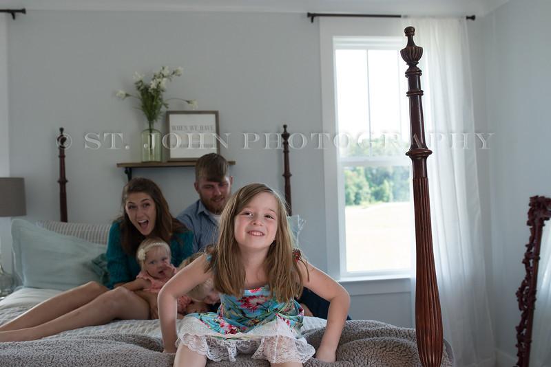 2018 Ellis Family-129.jpg