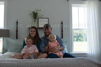 2018 Ellis Family-33