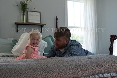 2018 Ellis Family-7
