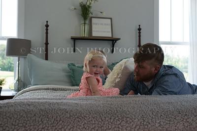 2018 Ellis Family-9